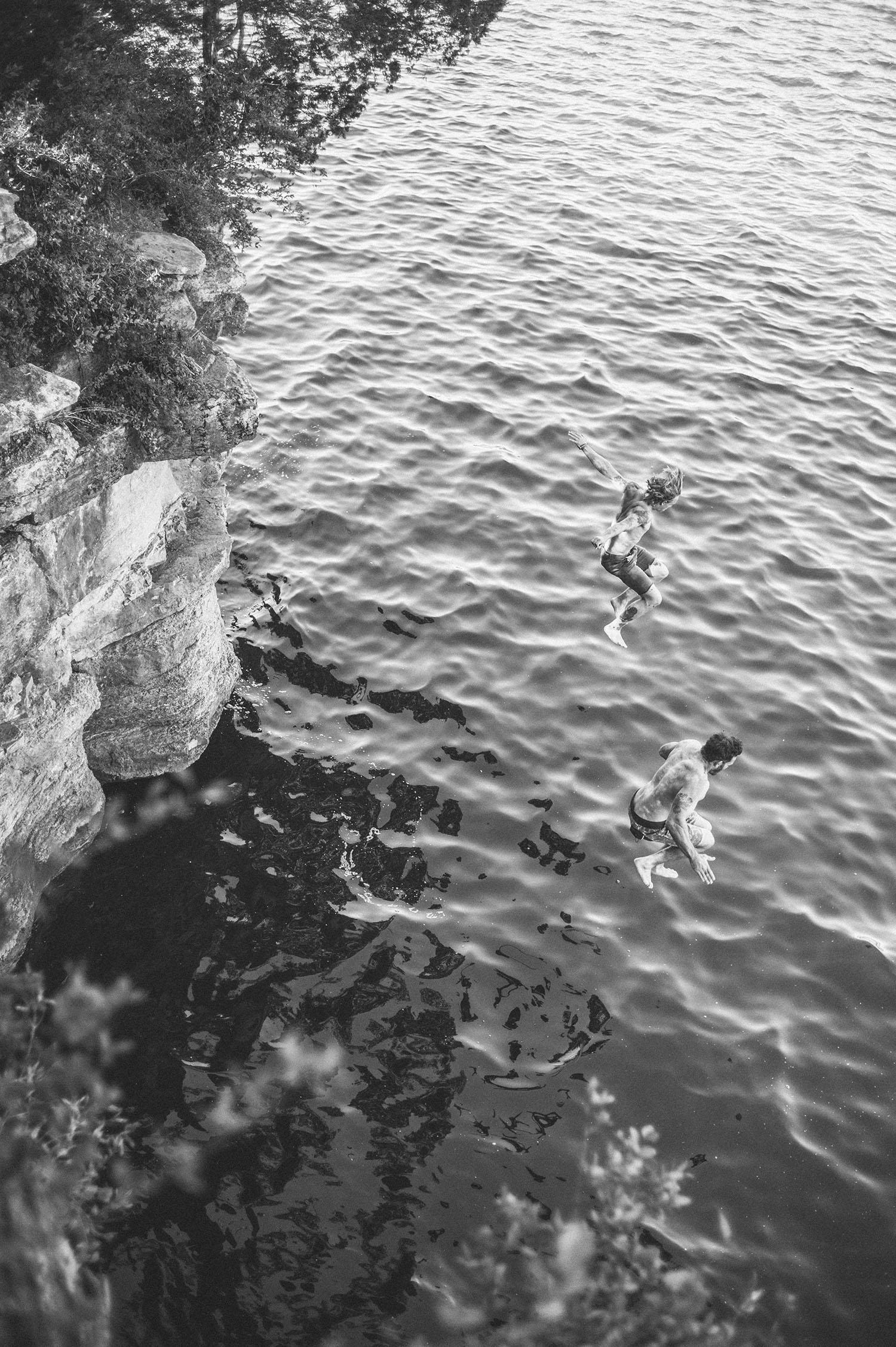 nathan dak water jump.jpg
