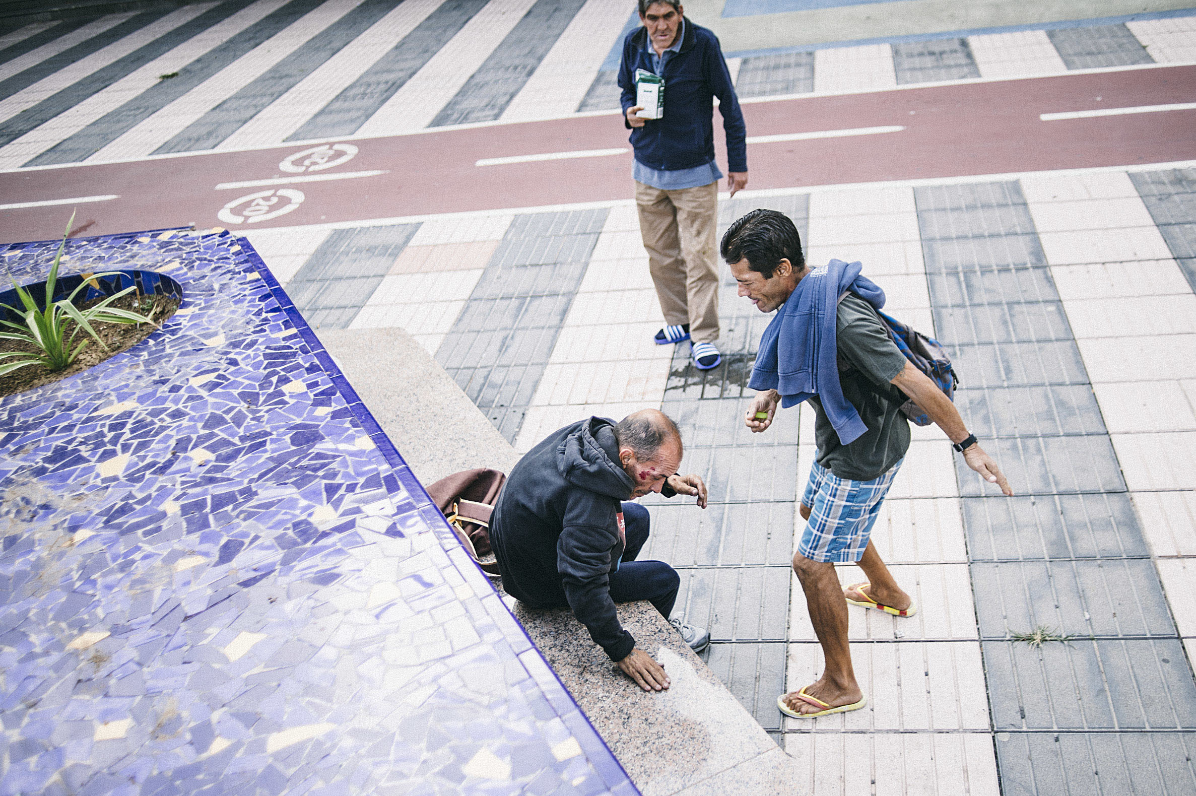 Street-Responsibilities-Gran-Canaria.JPG
