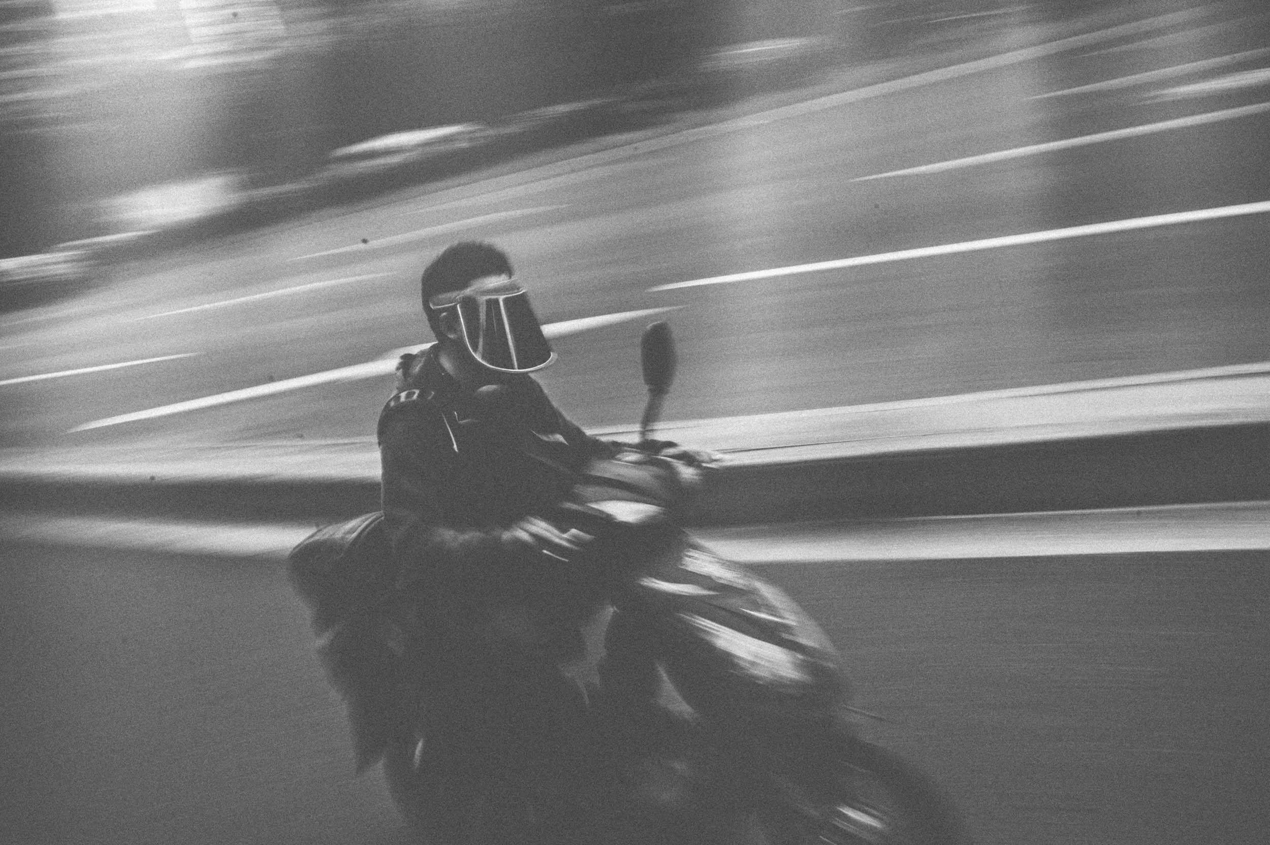 Scooter visor.jpg