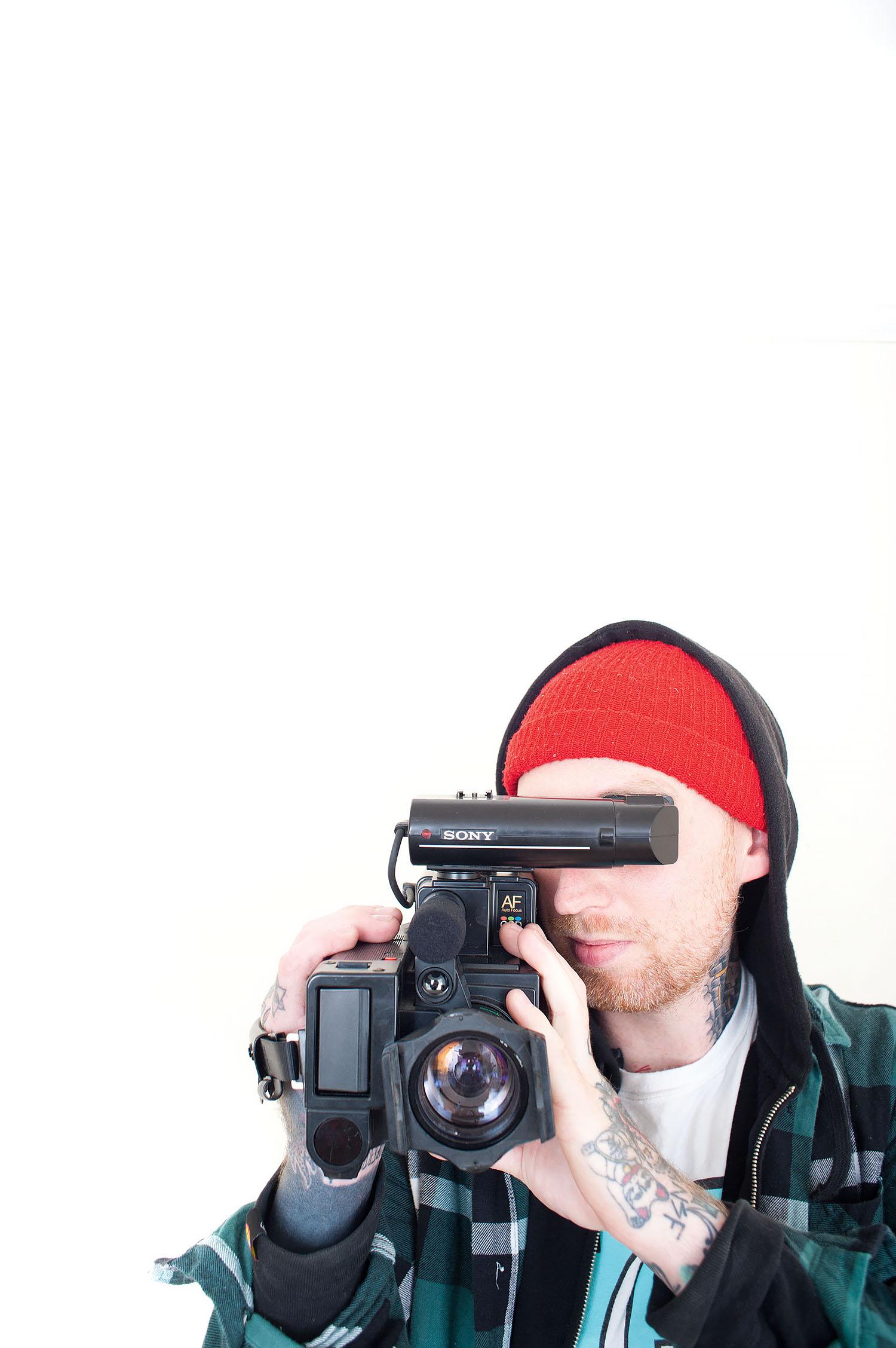 james cox portrait.jpg