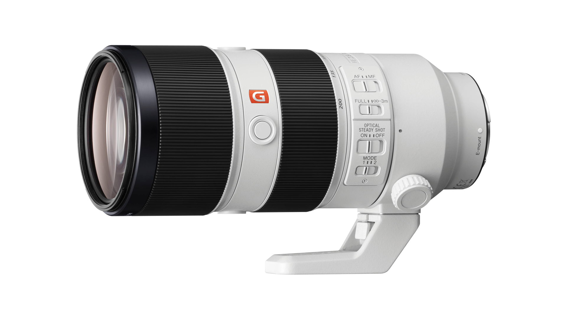 Sony70-200.png