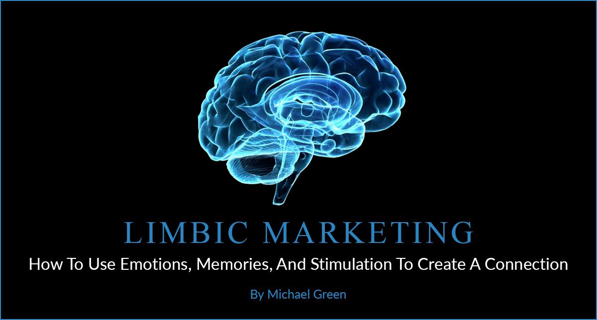 limbic.png