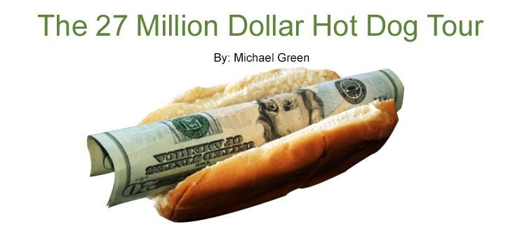 hotdog.jpg