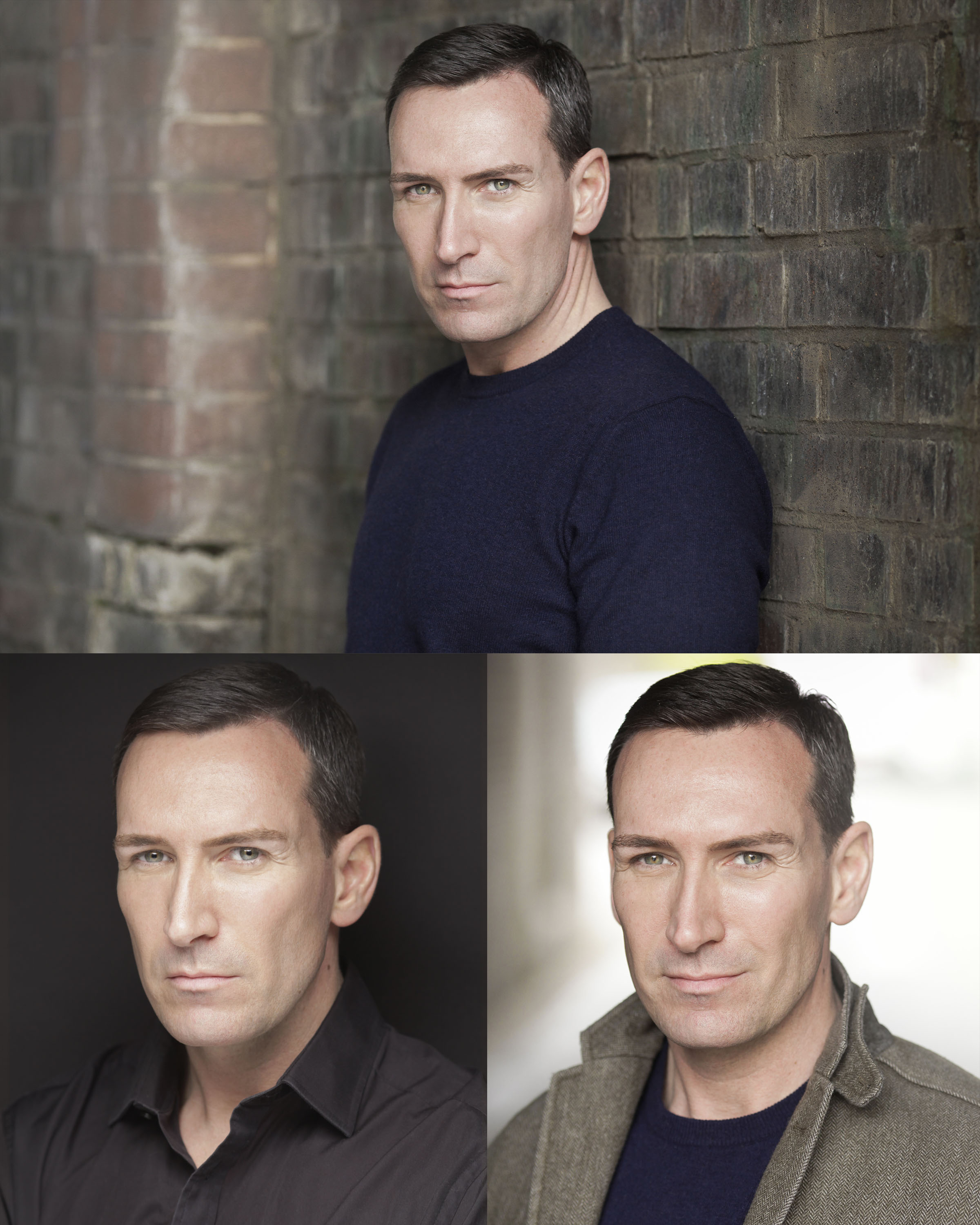 male actor headshot london photographer.jpg