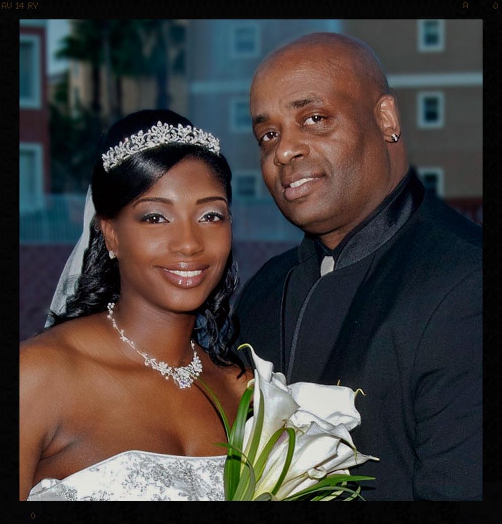 bridal portrait-special fx copy.jpg