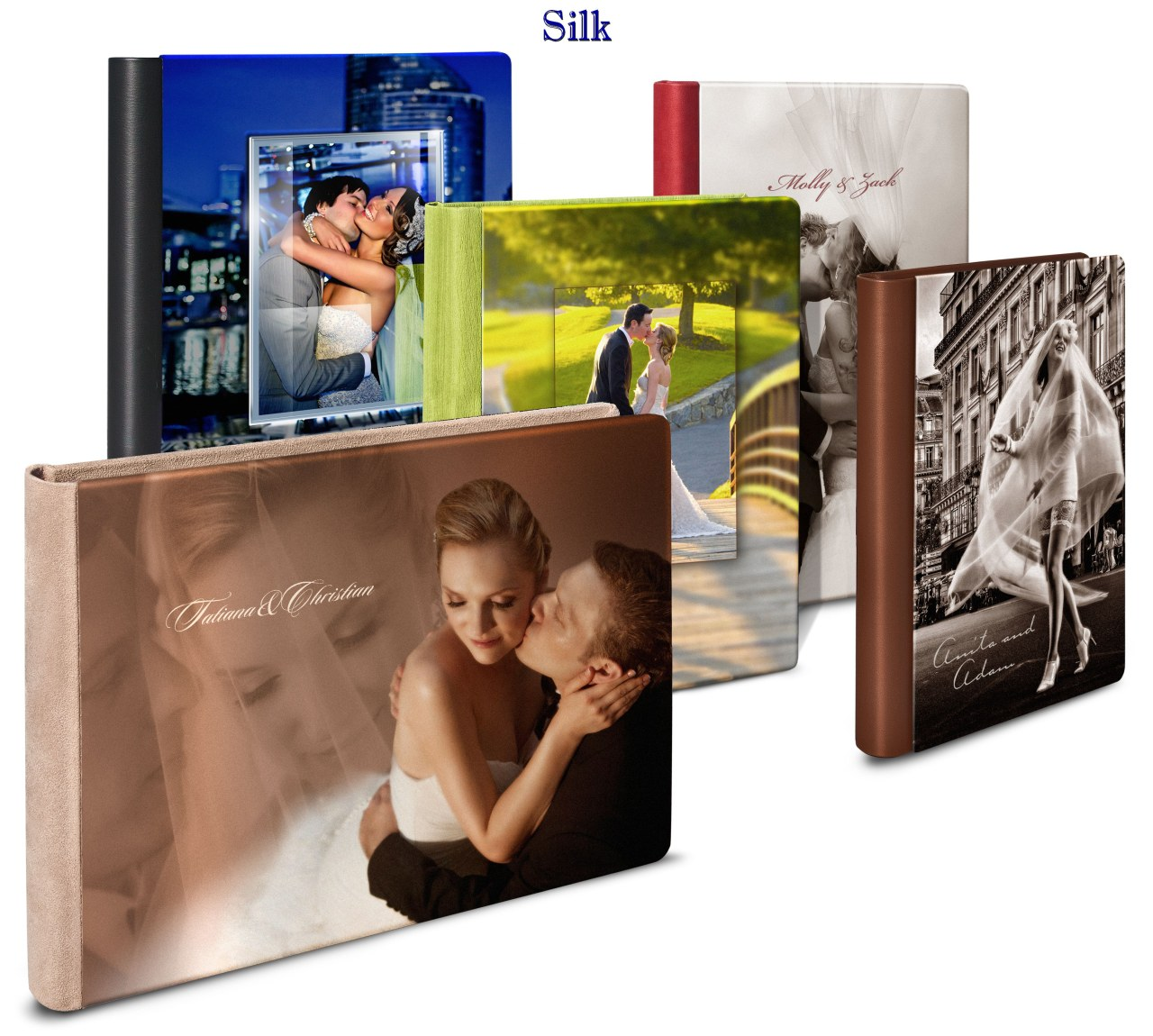 GraphiStudio Covers 007.jpg