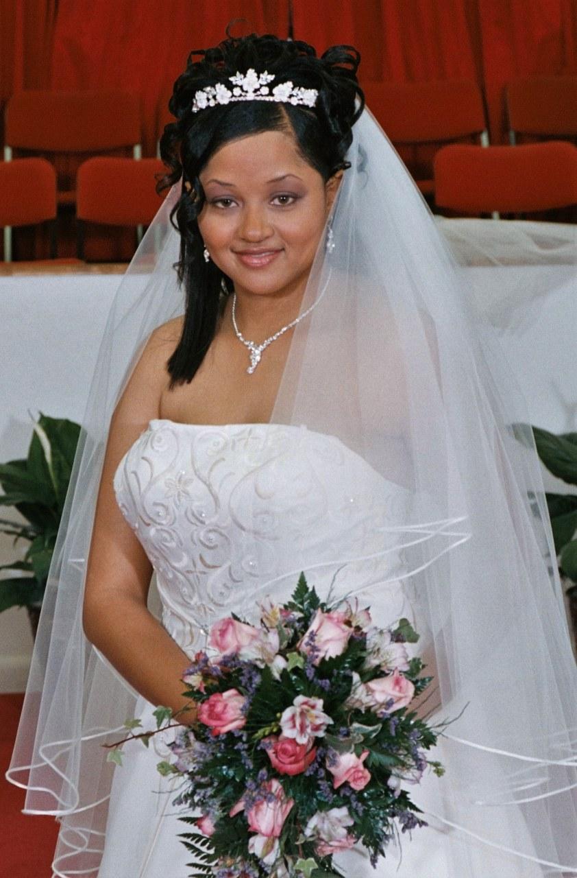Bridal Gallery 001.jpg