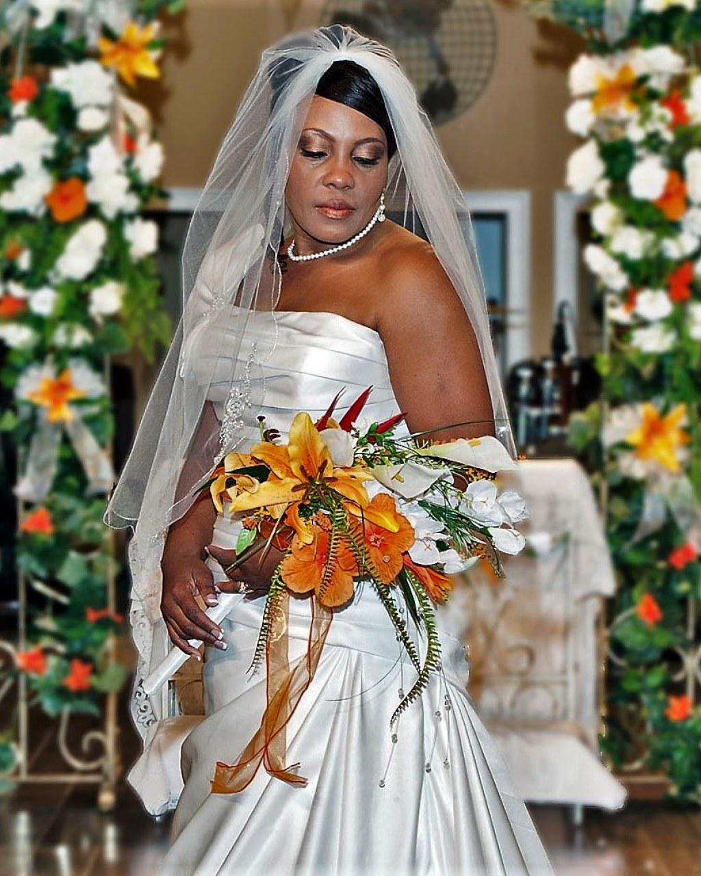 Bridal Gallery 005.jpg