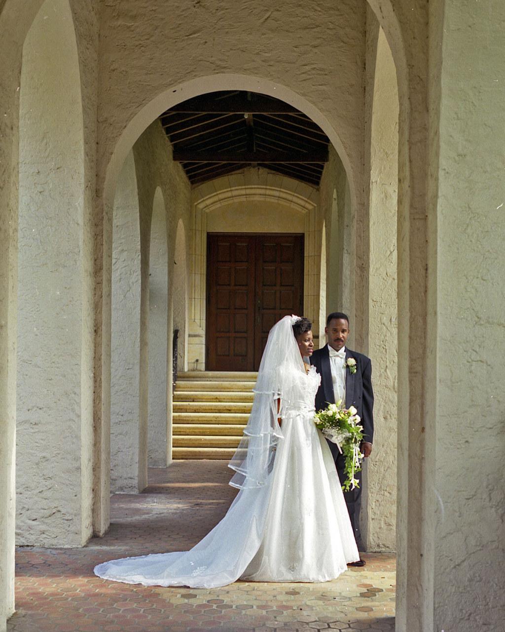 Bridal Gallery 006.jpg
