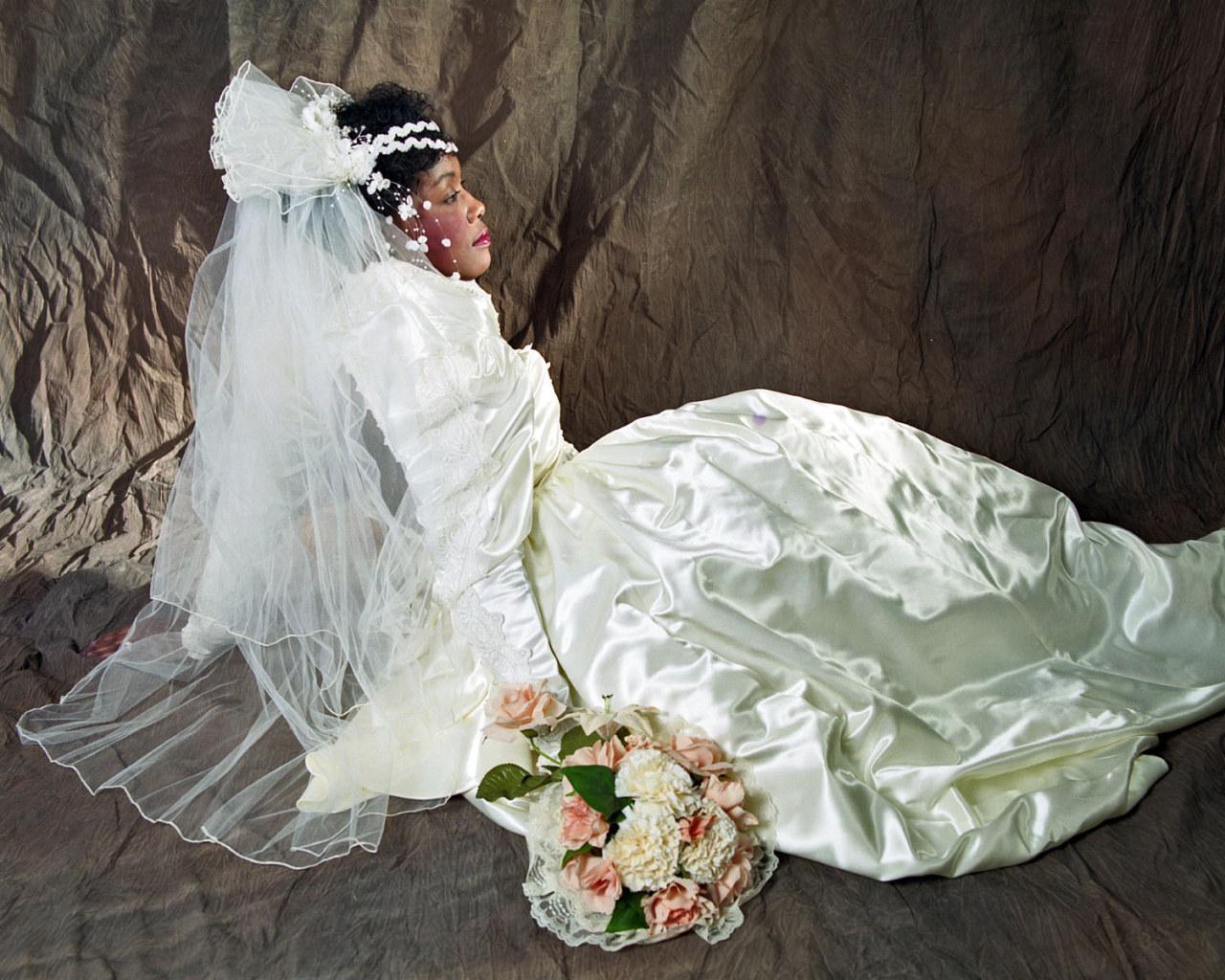 Bridal Gallery 007.jpg