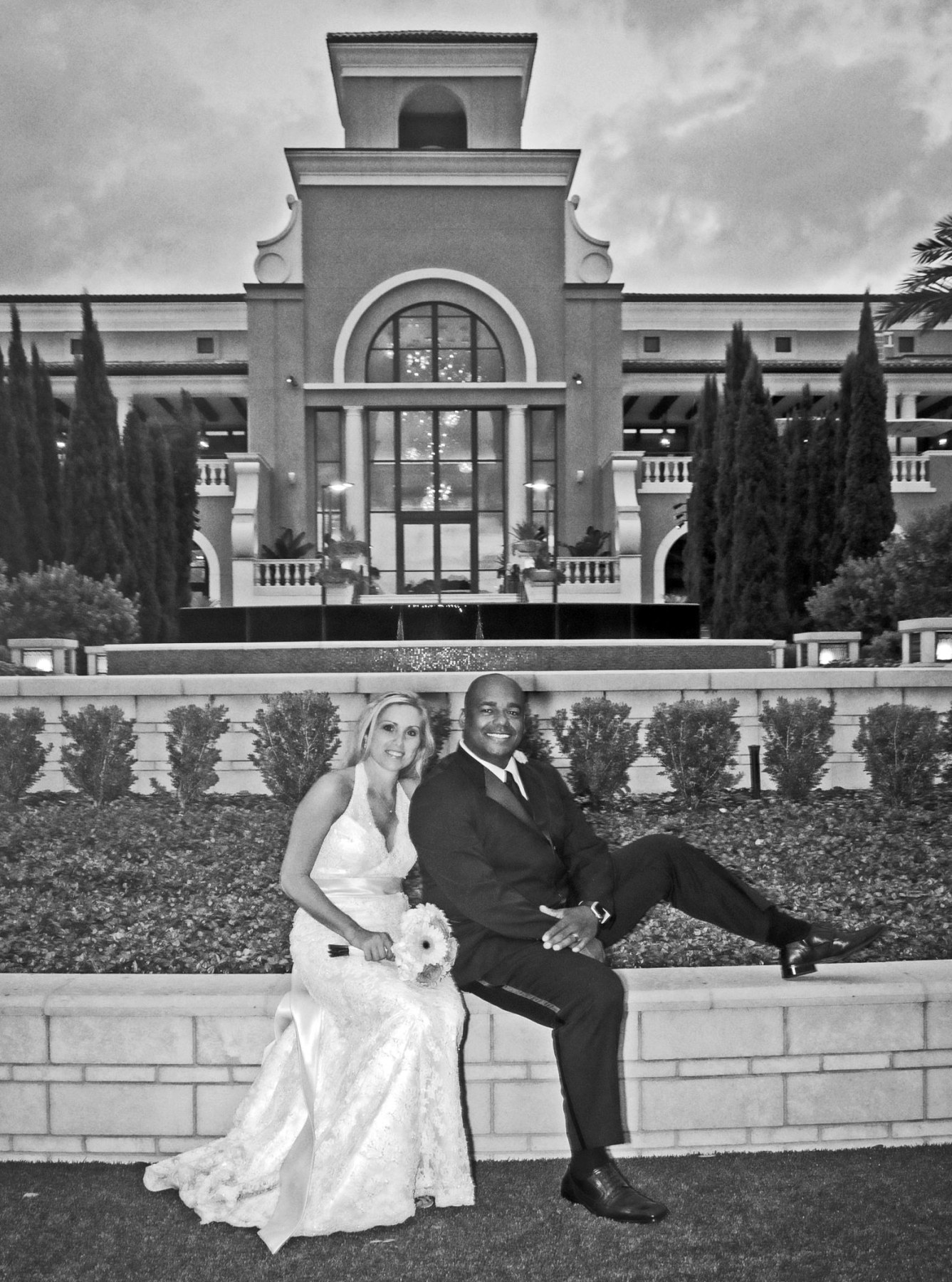 Wedding Gallery 006.jpg