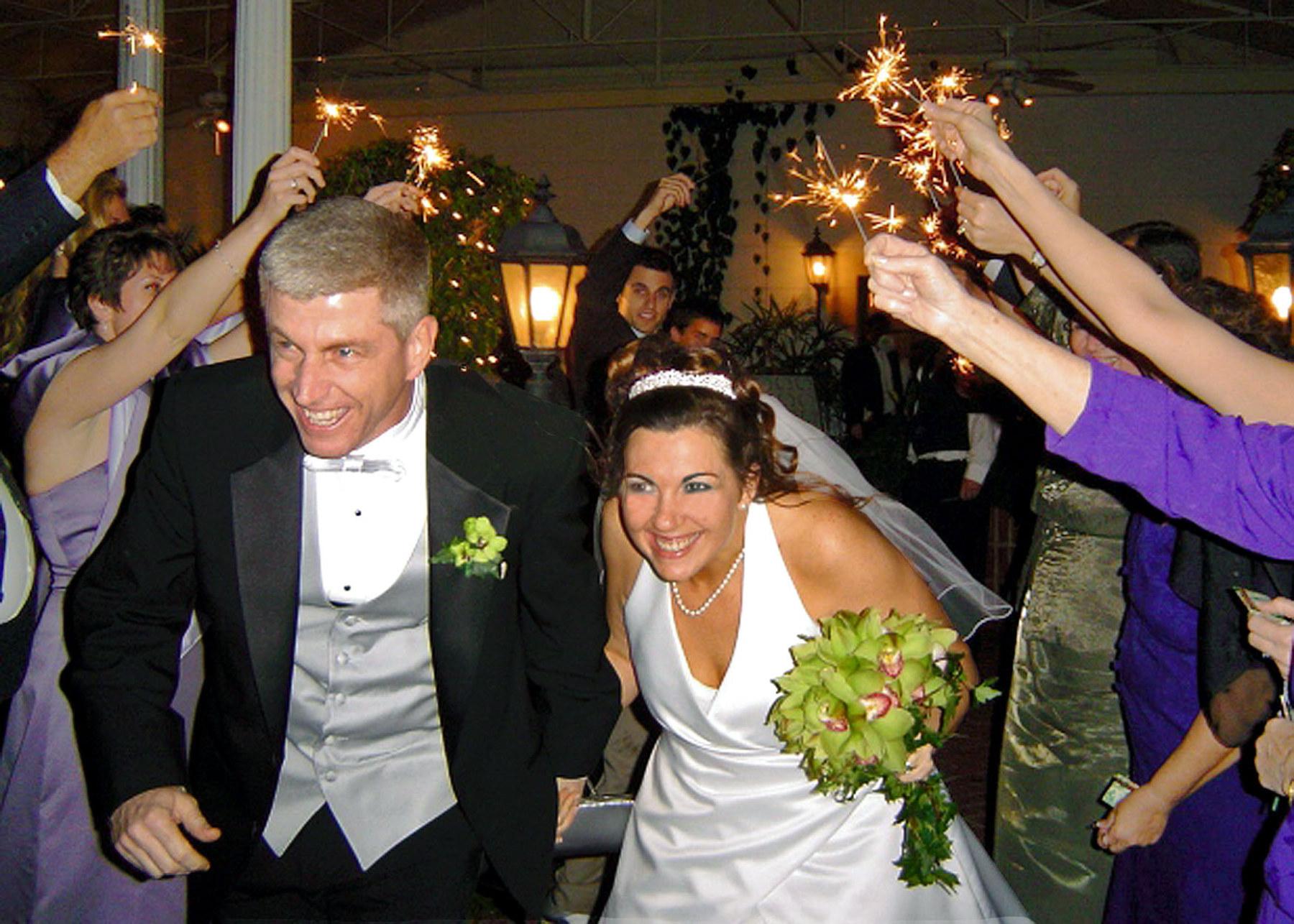 Wedding Gallery 015.jpg