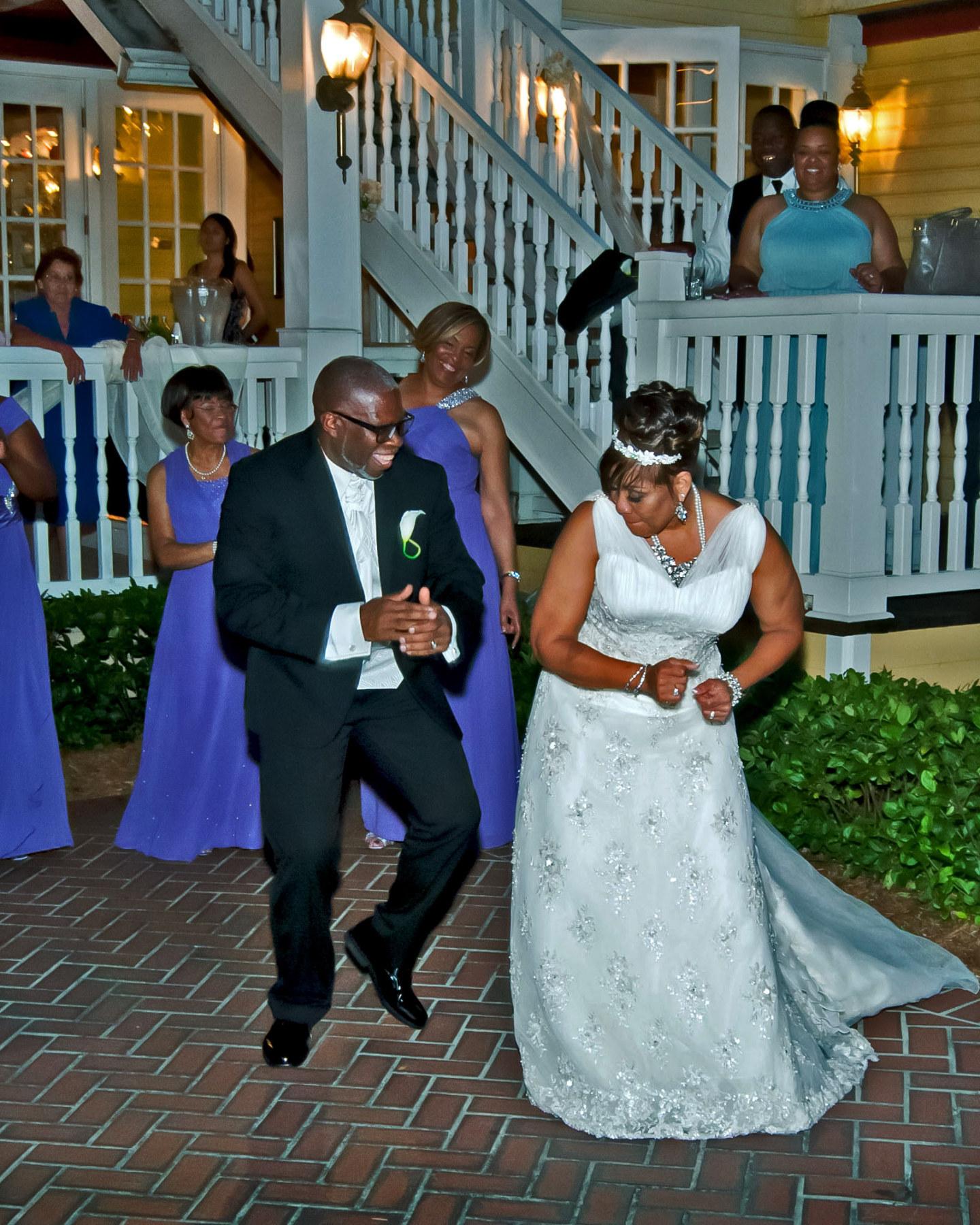 Wedding Gallery 019.jpg