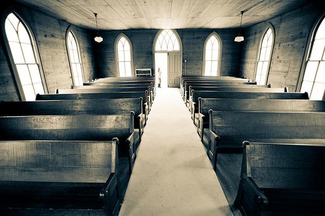 empty_church.jpg