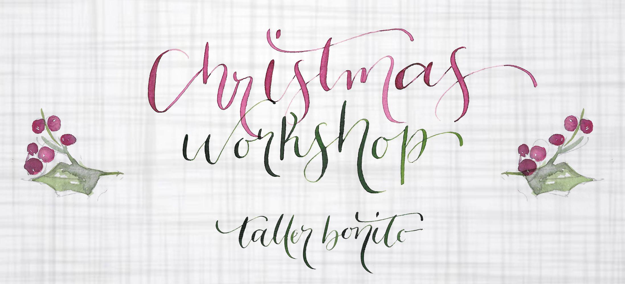 christmas_workshop.png