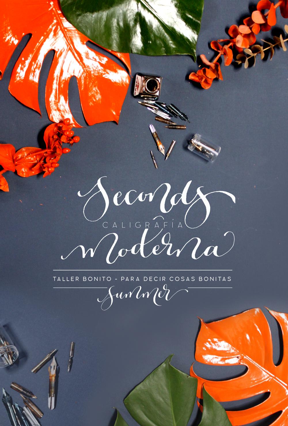 portada_seconds.png
