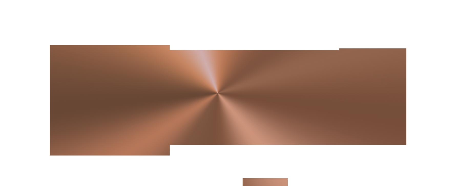 logo_bundles1.png
