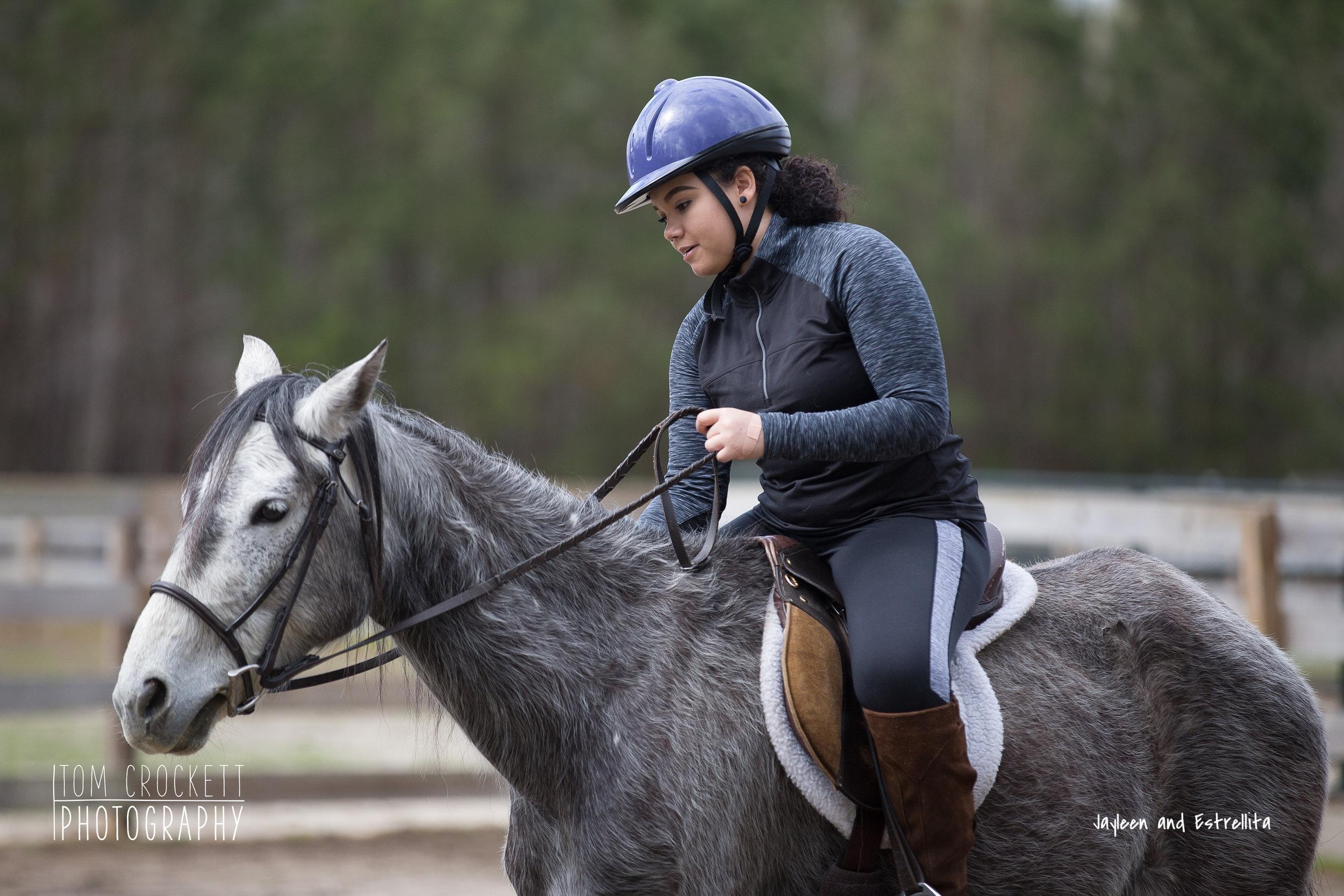 Jayleen Riding-13.jpg