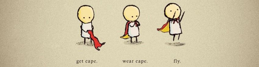 cropped-cape.jpeg