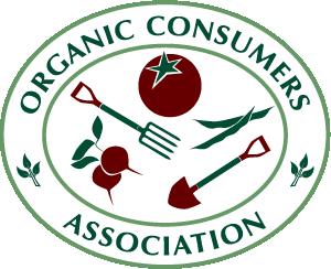 Organic Consumers Assoc.
