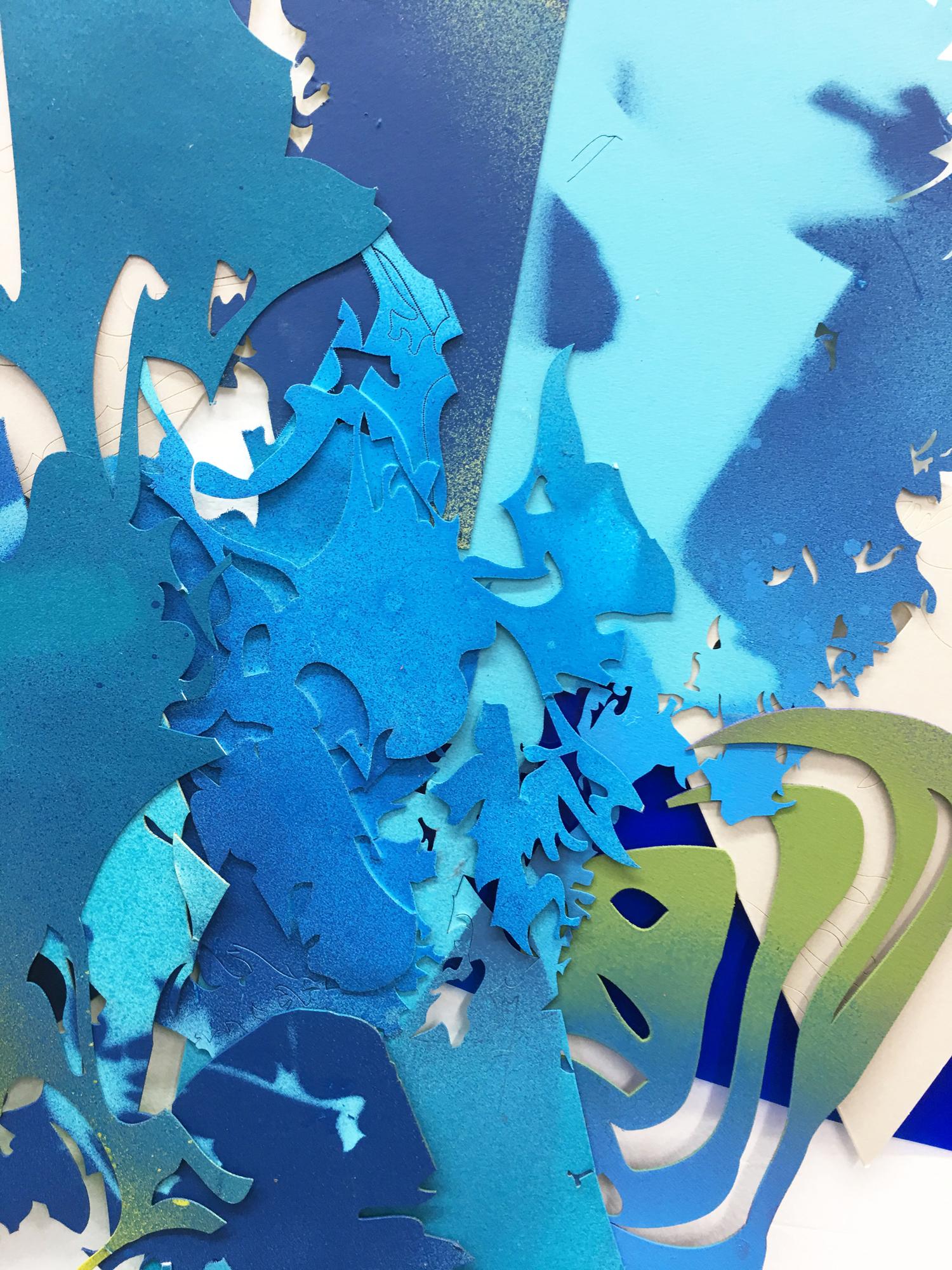 blue city detail.jpg