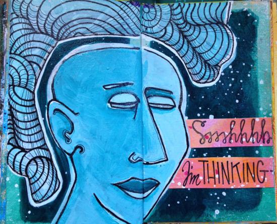 BlueThink