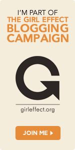 Girl-Effect-Banner-Rectangle1