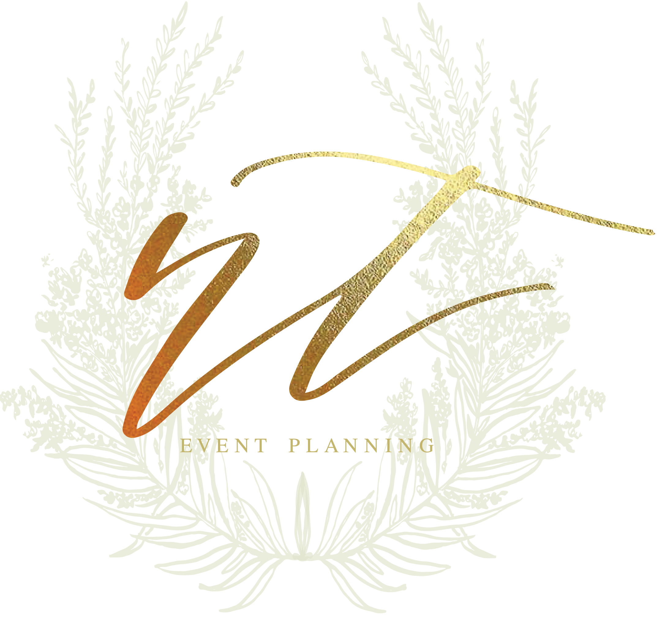 FINAL logo_dark-03.png