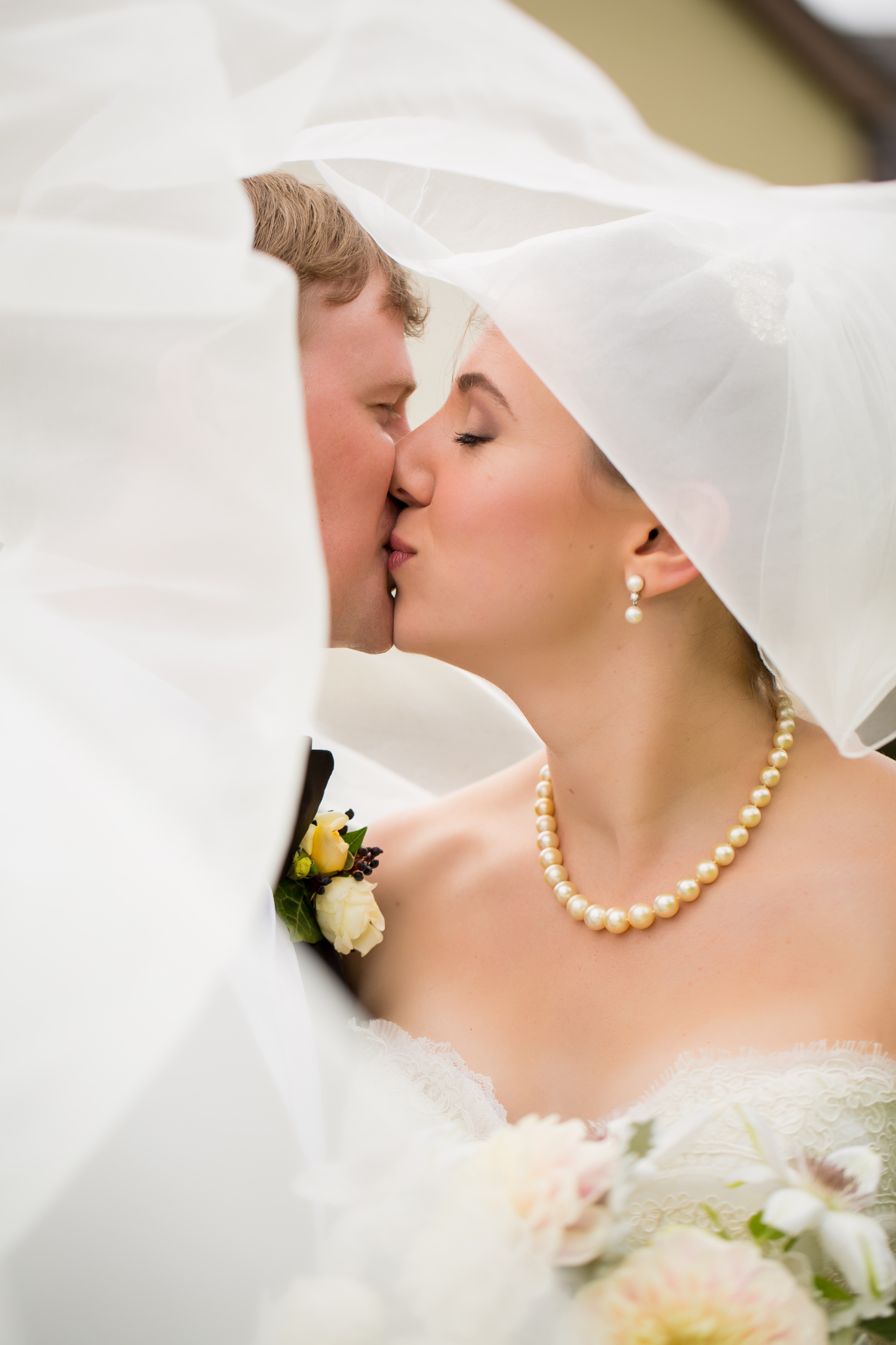 LaurenandMasonWedding-572.jpg