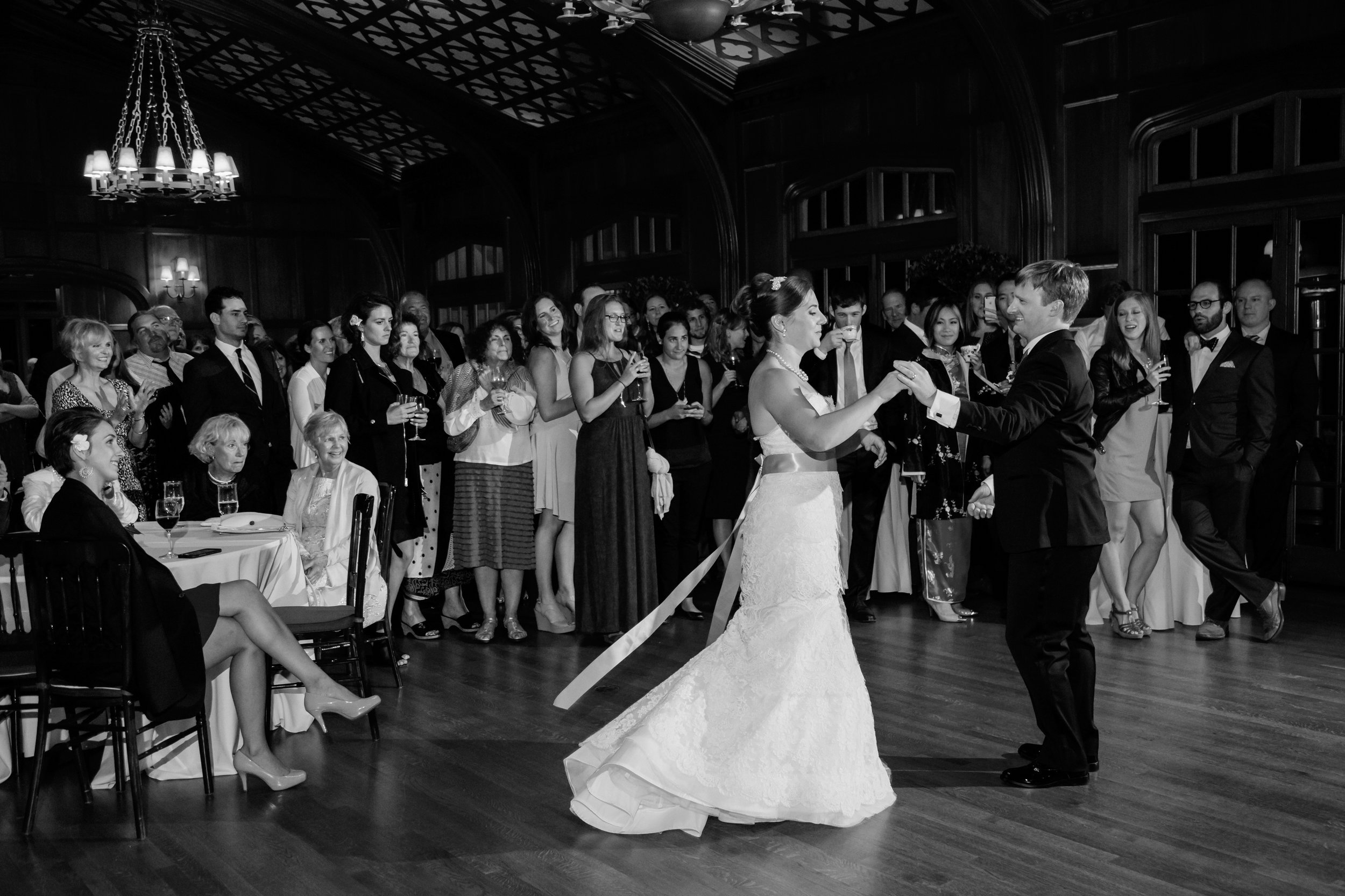 LaurenandMasonWedding-960BW.jpg