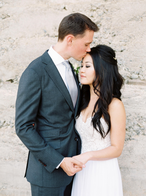 trynhphoto_sandiego_orangecounty_temecula_sf_weddingphotographer_KN-133.jpg