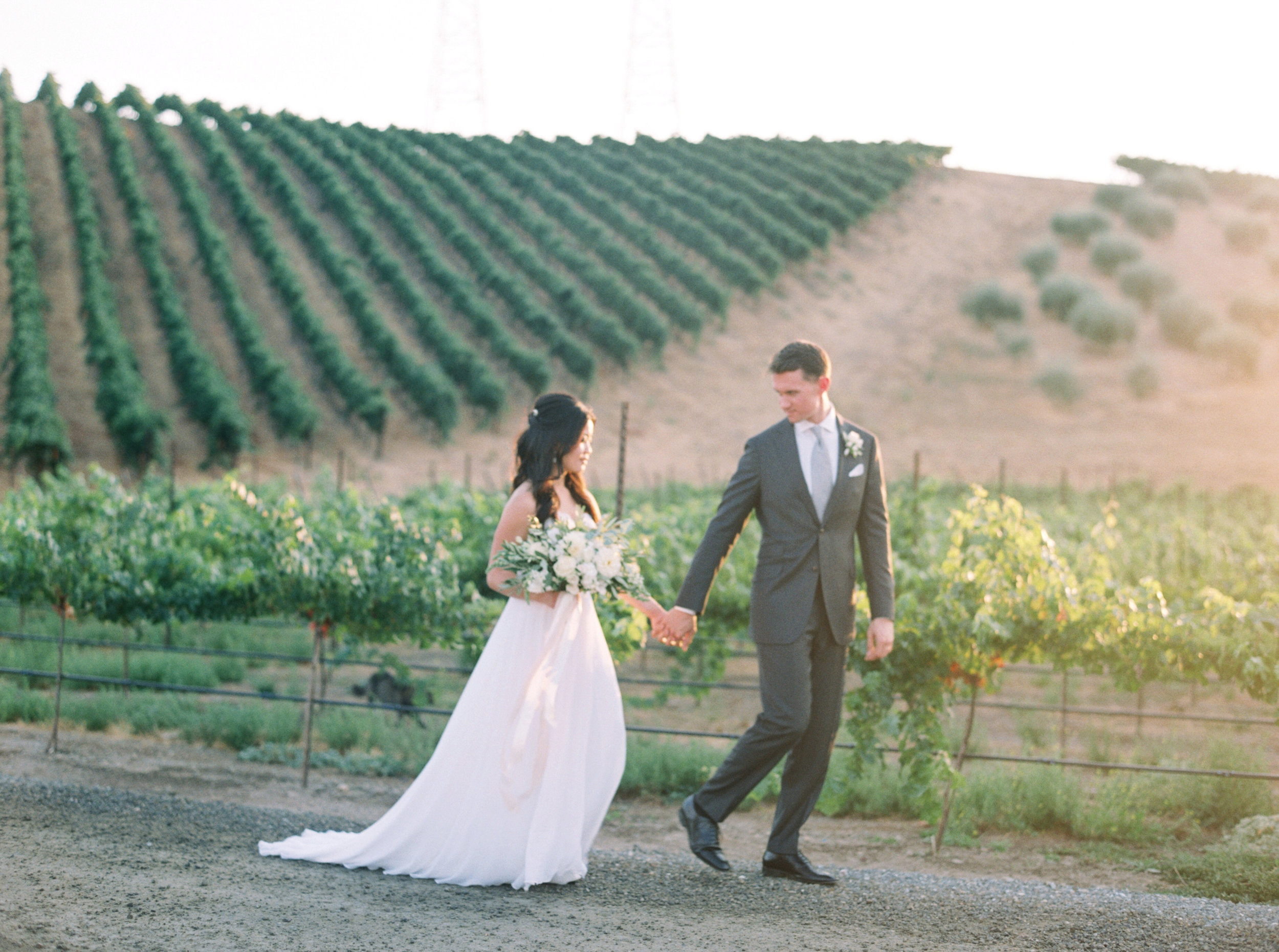 trynhphoto_sandiego_orangecounty_temecula_sf_weddingphotographer_KN-310.jpg