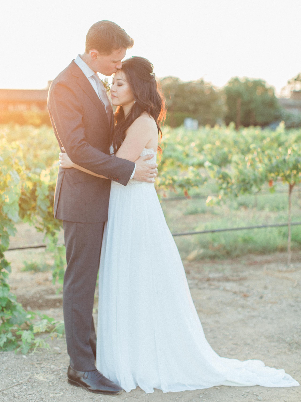 trynhphoto_sandiego_orangecounty_temecula_sf_weddingphotographer_KN-330.jpg