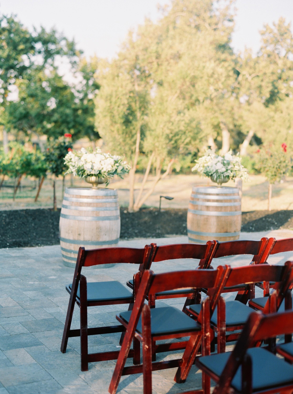 trynhphoto_sandiego_orangecounty_temecula_sf_weddingphotographer_KN-215.jpg