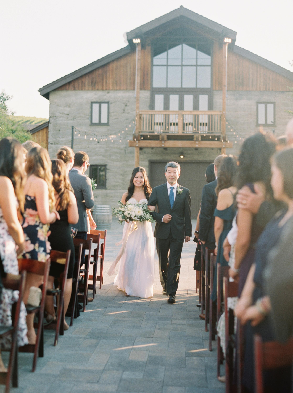 trynhphoto_sandiego_orangecounty_temecula_sf_weddingphotographer_KN-241.jpg