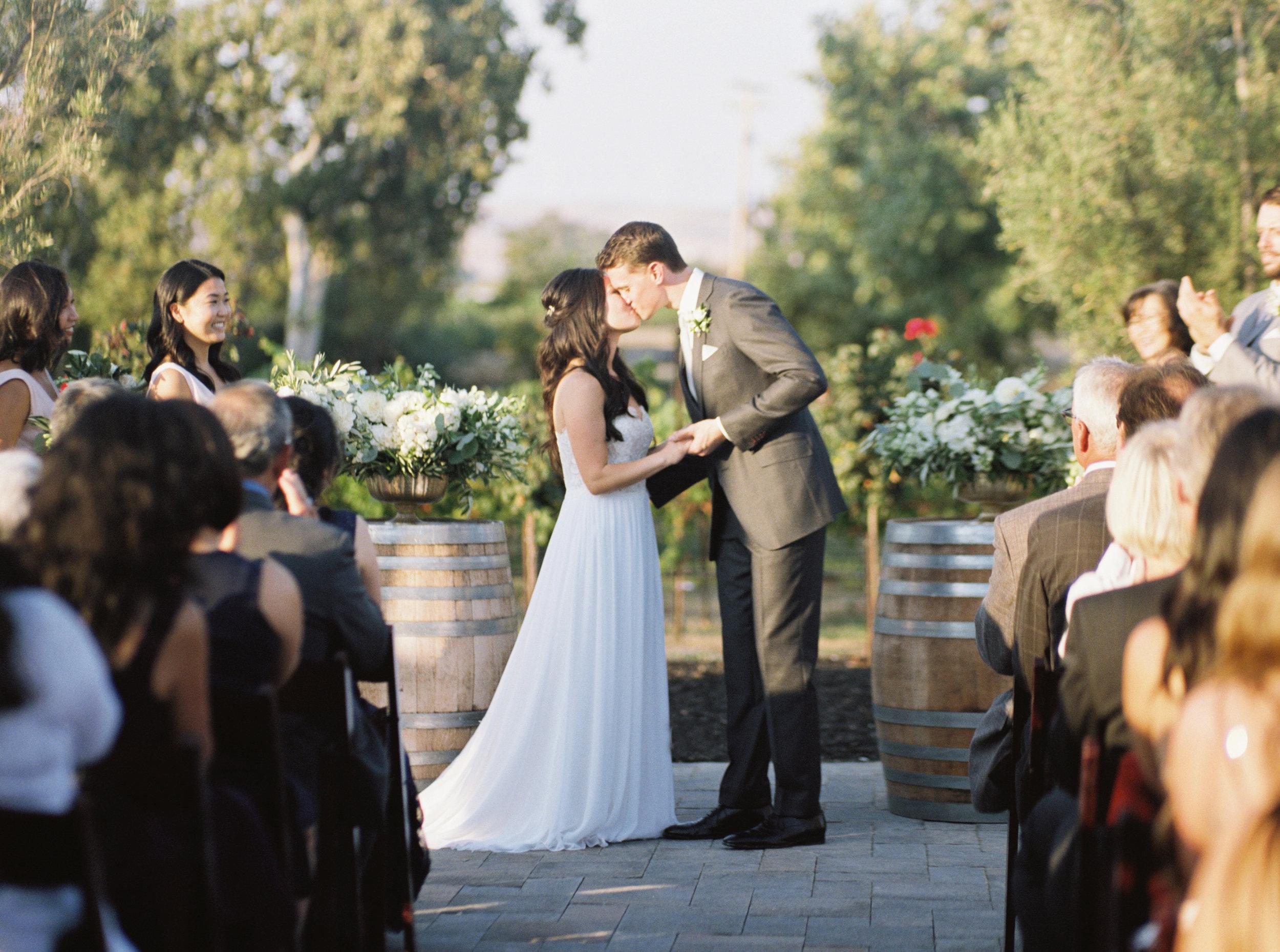 trynhphoto_sandiego_orangecounty_temecula_sf_weddingphotographer_KN-279.jpg
