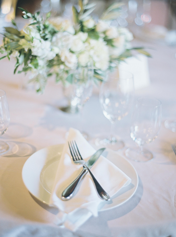 trynhphoto_sandiego_orangecounty_temecula_sf_weddingphotographer_KN-393.jpg