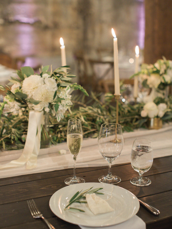 trynhphoto_sandiego_orangecounty_temecula_sf_weddingphotographer_KN-413.jpg