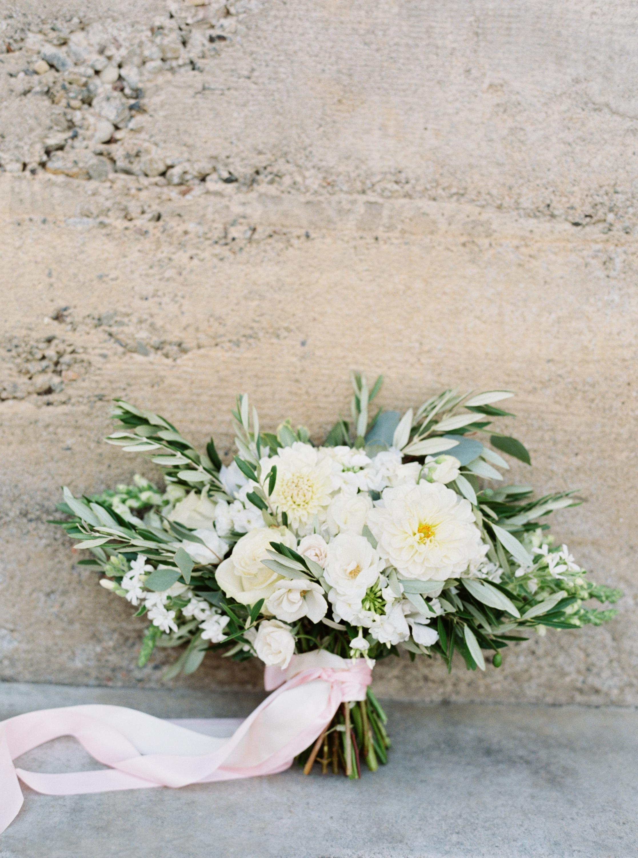 trynhphoto_sandiego_orangecounty_temecula_sf_weddingphotographer_KN-76.jpg