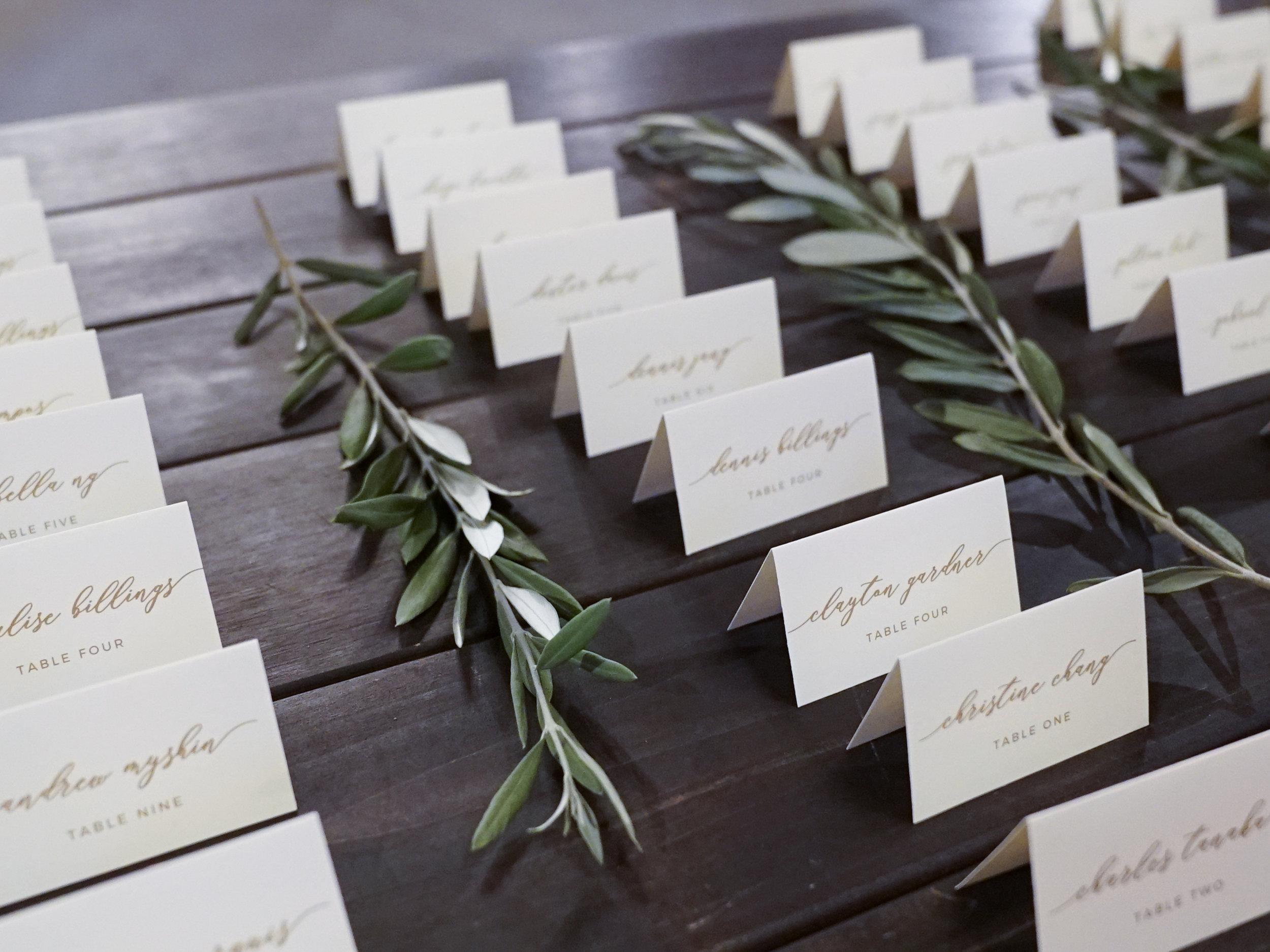 trynhphoto_sandiego_orangecounty_temecula_sf_weddingphotographer_KN-378.jpg