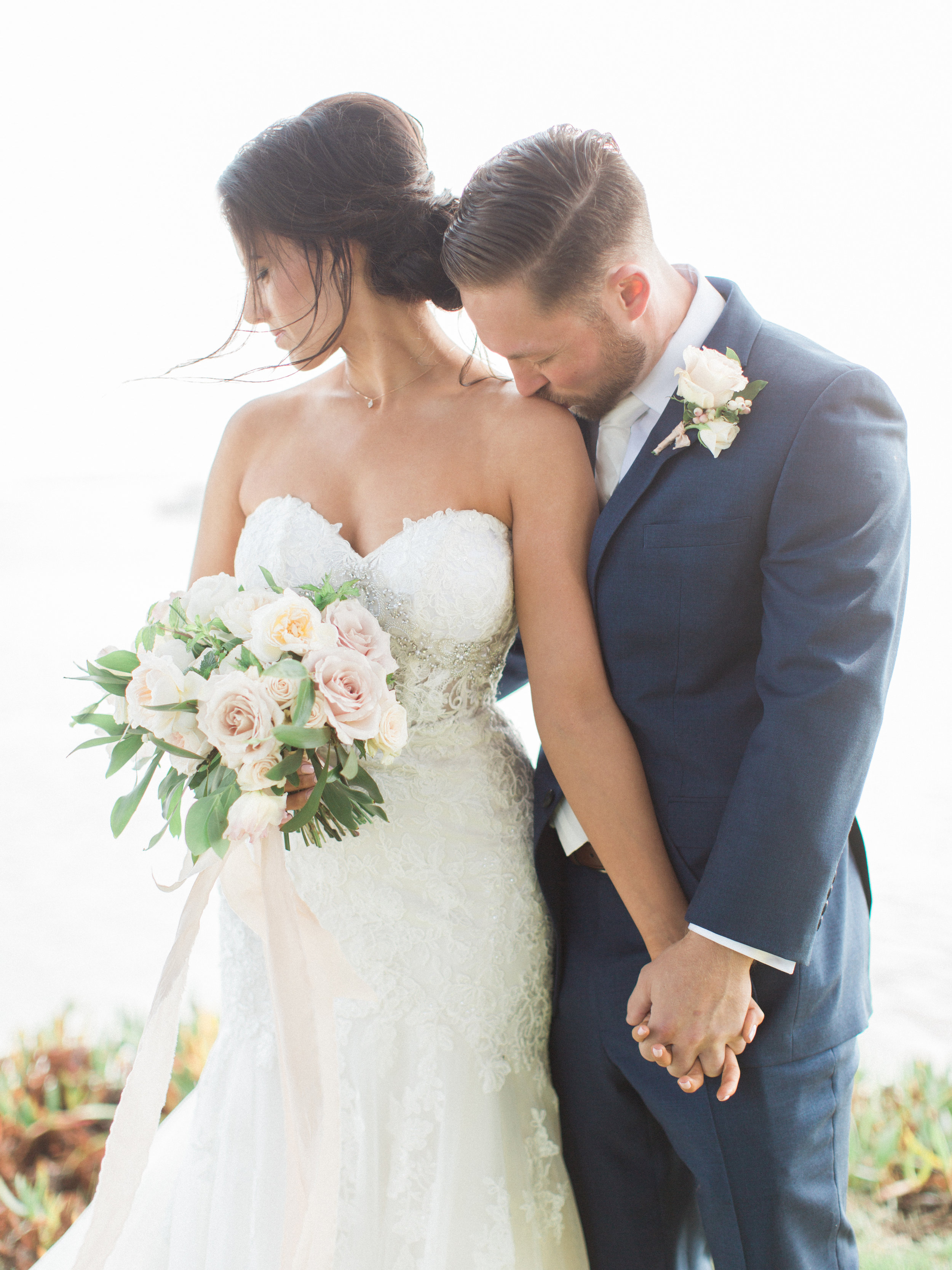 trynhphoto_socal_sf_halfmoon_bay_wedding_photographer_JA-138.jpg