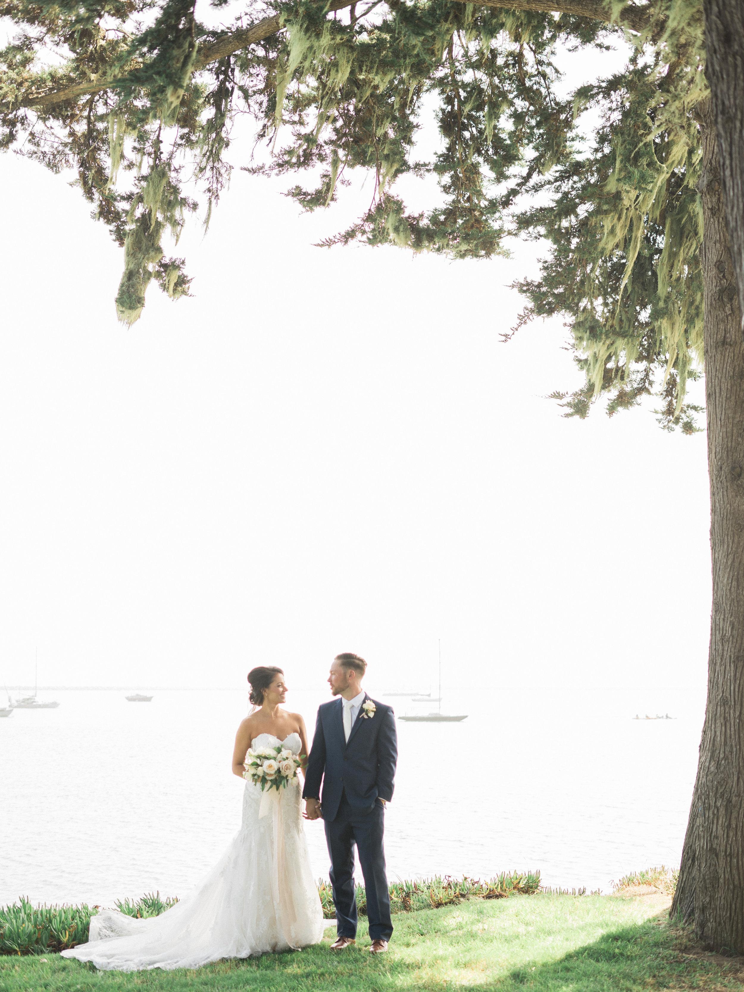 trynhphoto_socal_sf_halfmoon_bay_wedding_photographer_JA-126.jpg