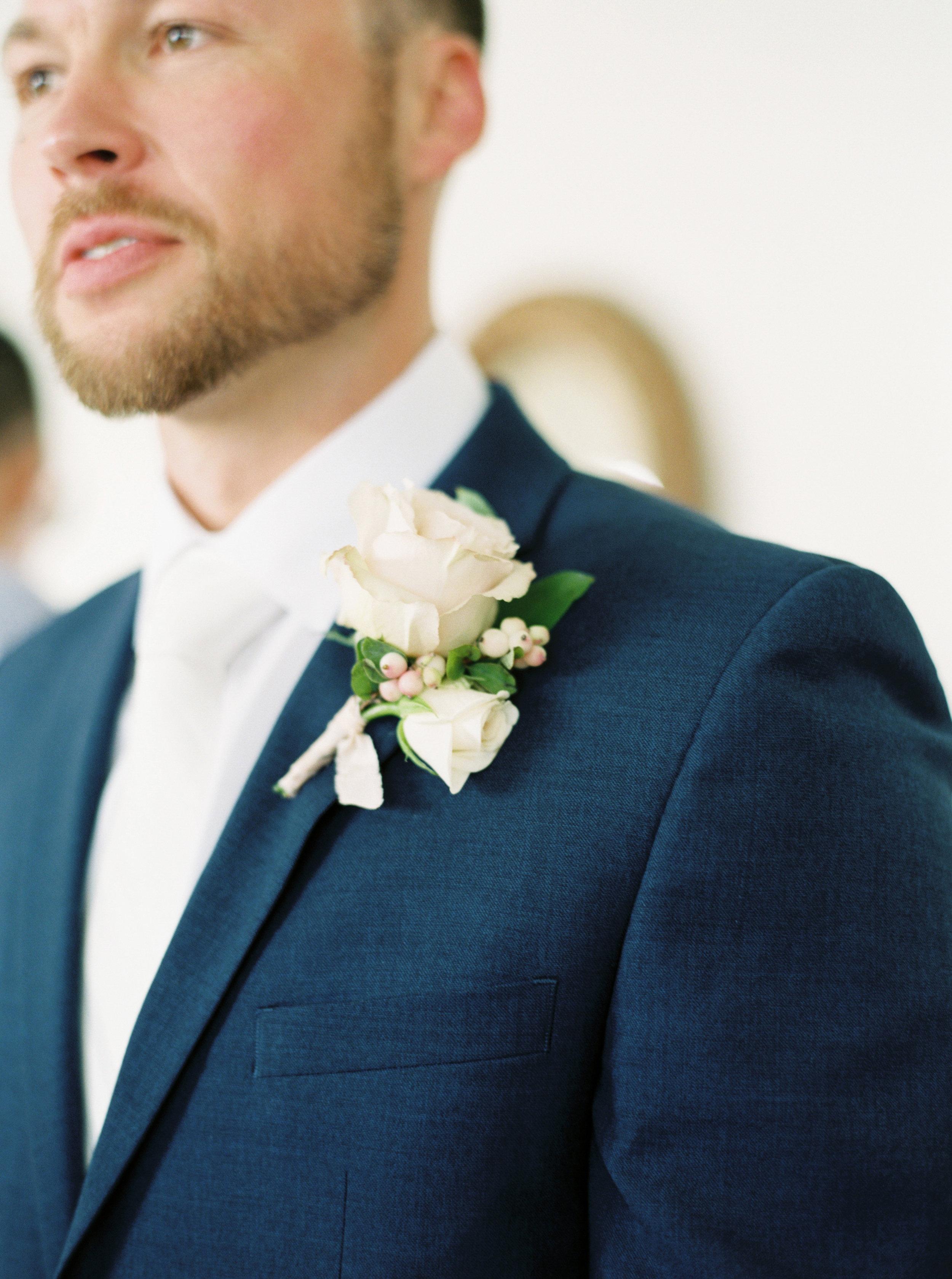 trynhphoto_socal_sf_halfmoon_bay_wedding_photographer_JA-2.jpg