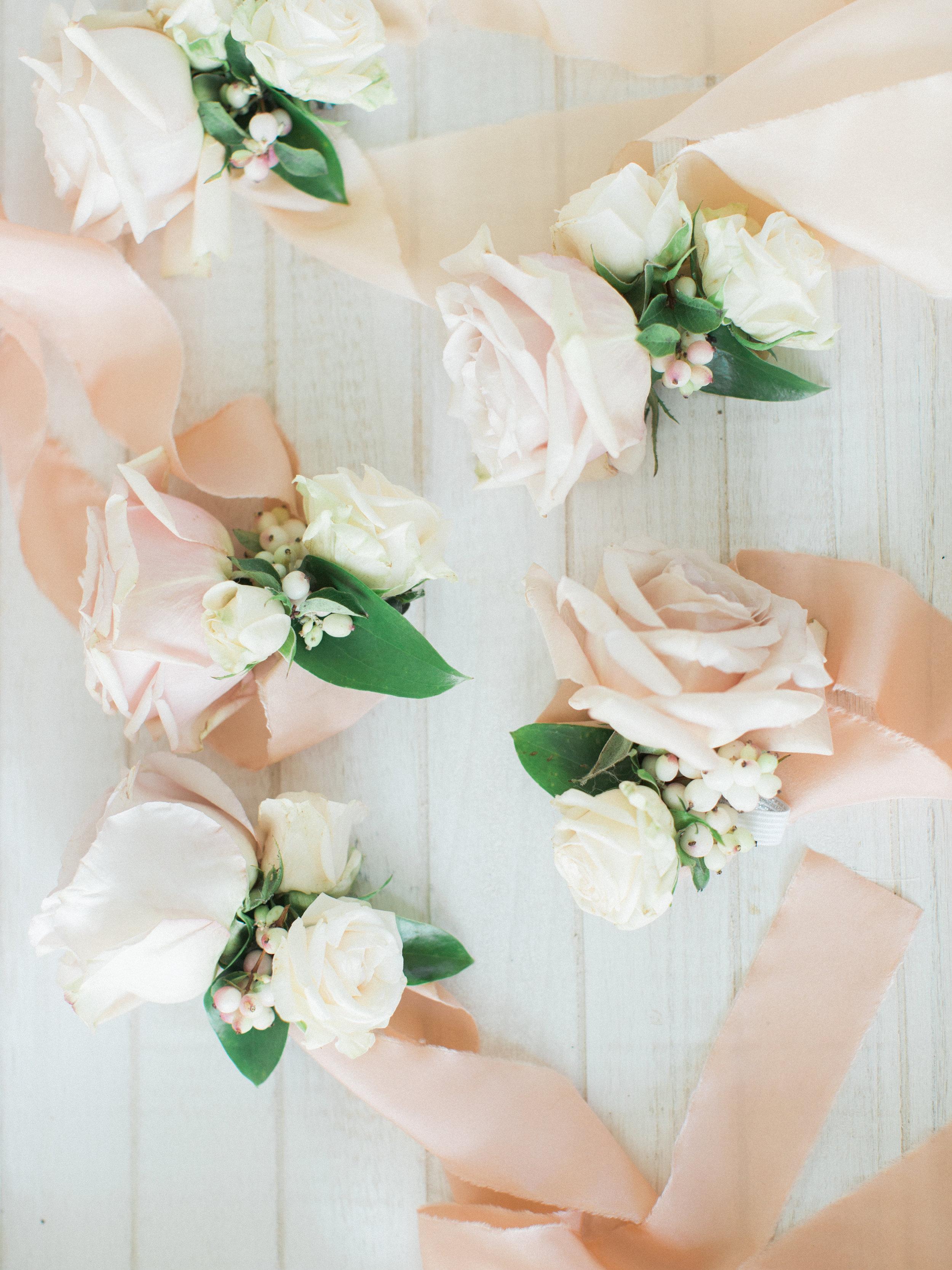 trynhphoto_socal_sf_halfmoon_bay_wedding_photographer_JA-22.jpg