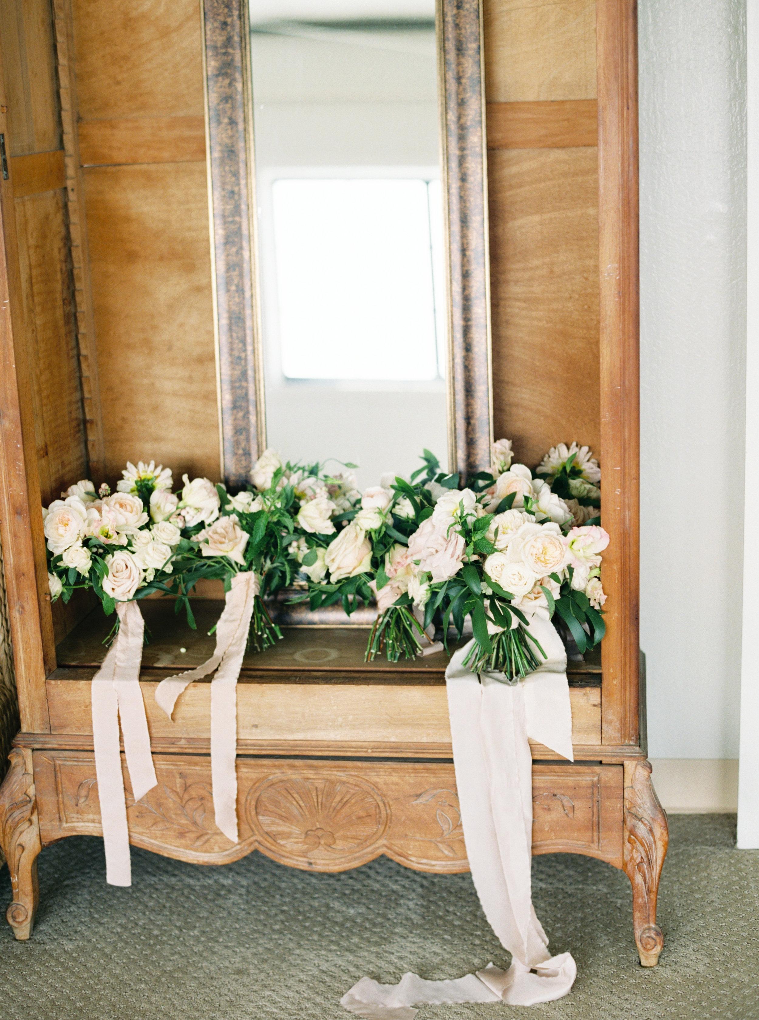trynhphoto_socal_sf_halfmoon_bay_wedding_photographer_JA-27.jpg