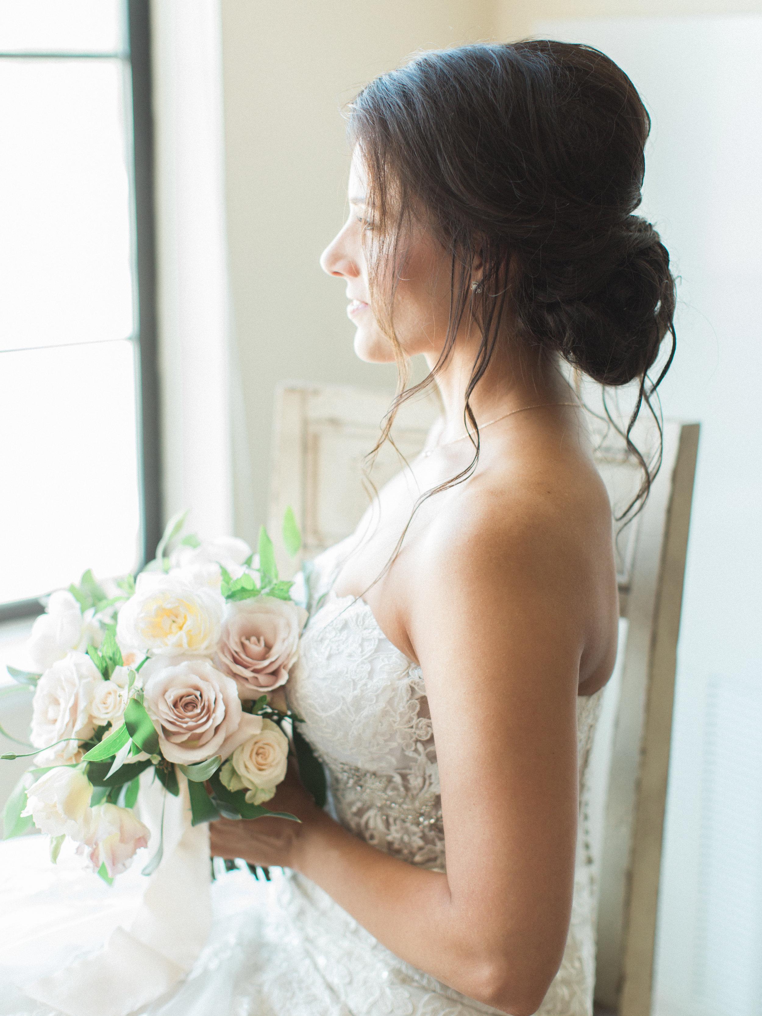 trynhphoto_socal_sf_halfmoon_bay_wedding_photographer_JA-58.jpg