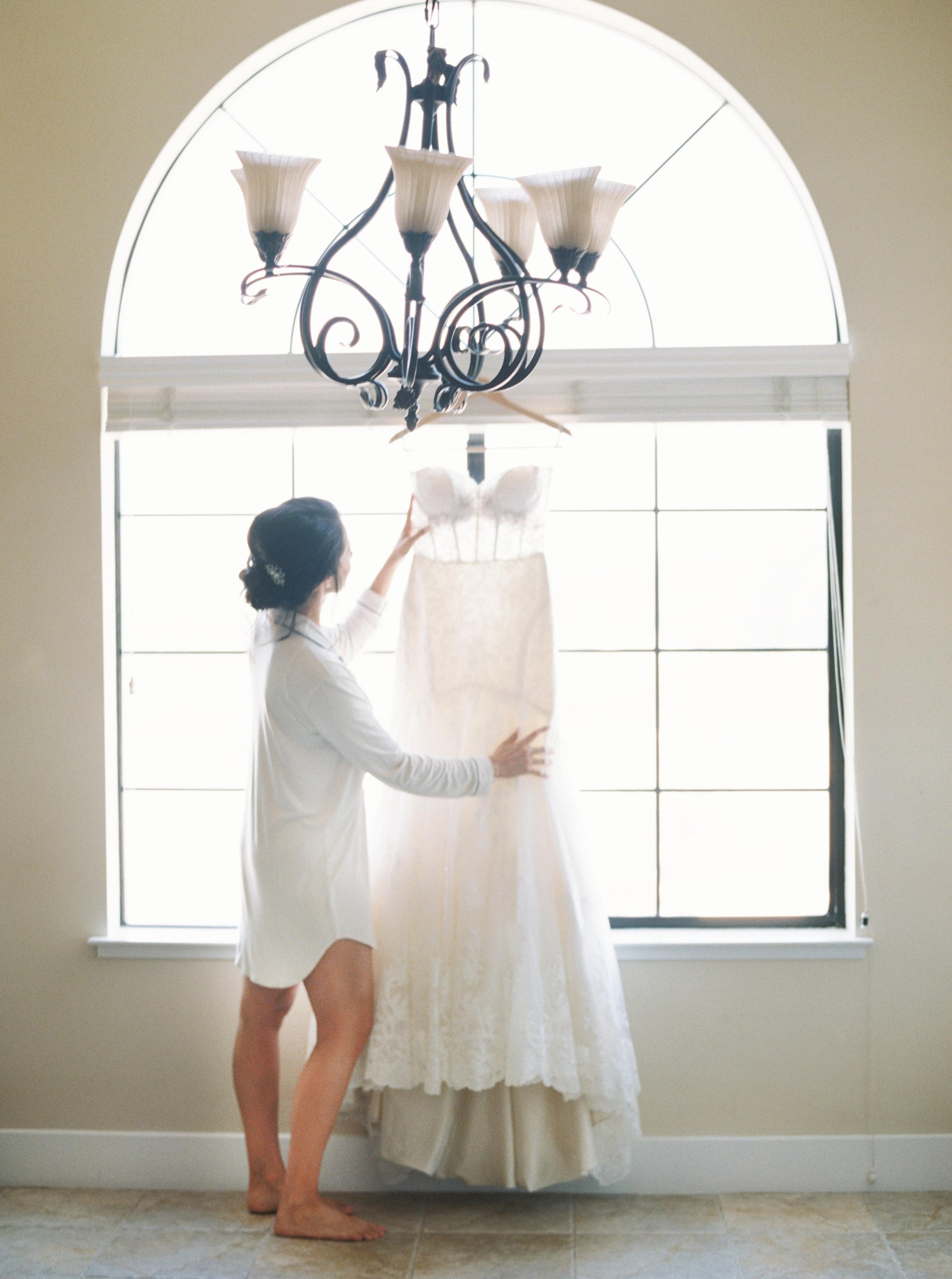 trynhphoto_socal_sf_halfmoon_bay_wedding_photographer_JA-39.jpg