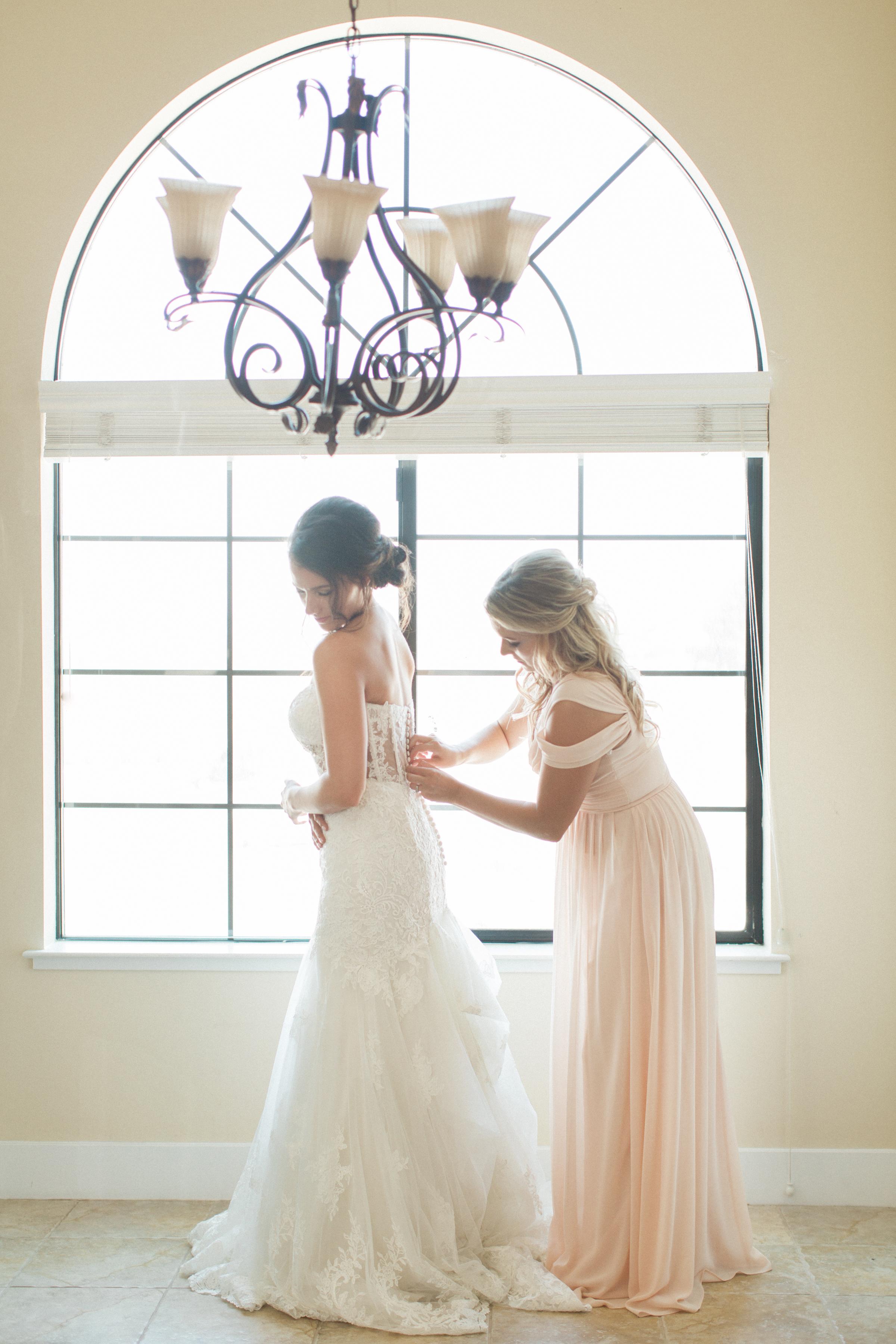 trynhphoto_socal_sf_halfmoon_bay_wedding_photographer_JA-49.jpg