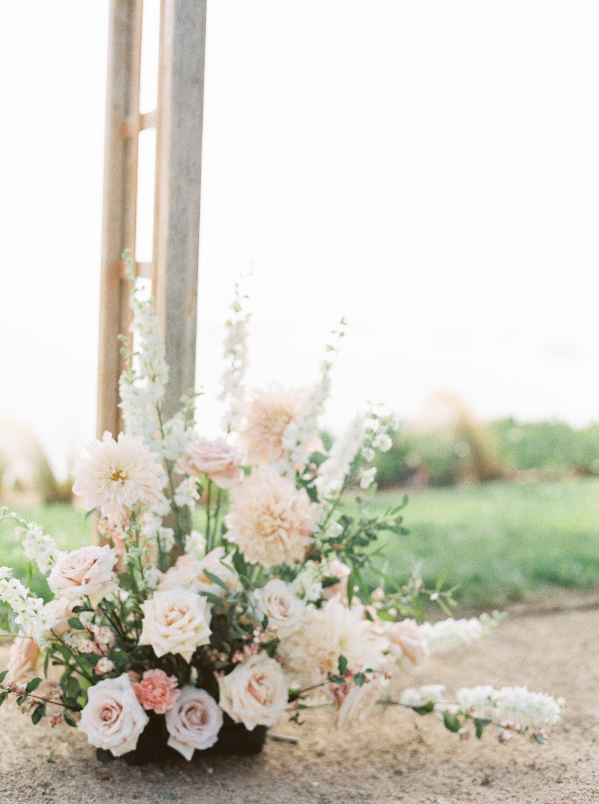 trynhphoto_socal_sf_halfmoon_bay_wedding_photographer_JA-265.jpg