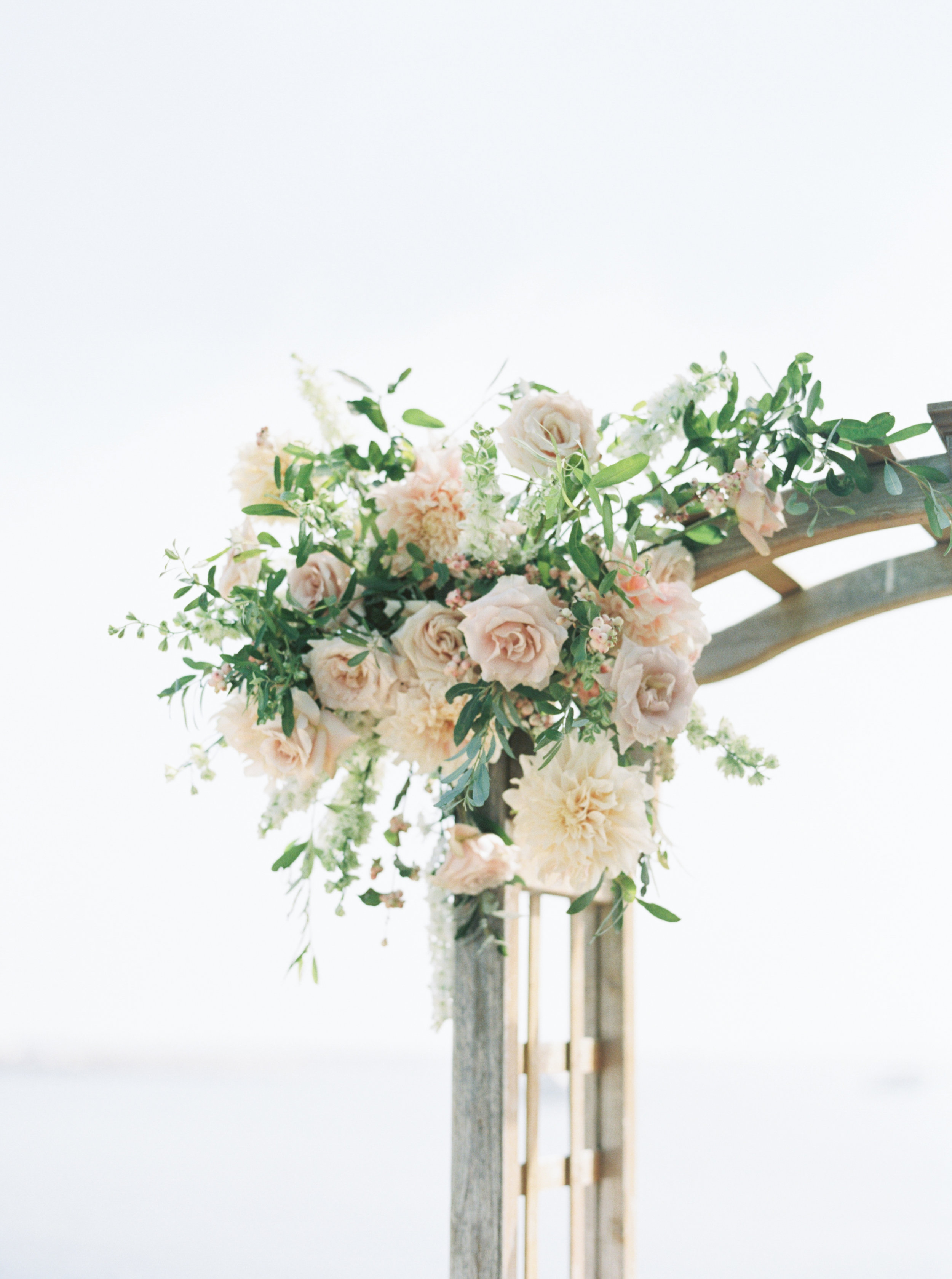 trynhphoto_socal_sf_halfmoon_bay_wedding_photographer_JA-267.jpg